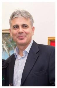 Асен Милчев