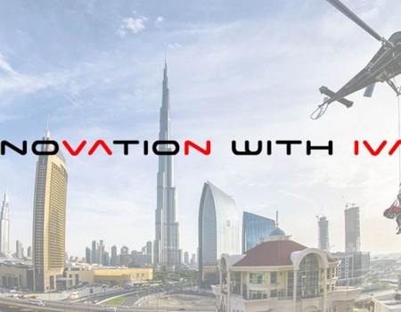 DubaiHelishow