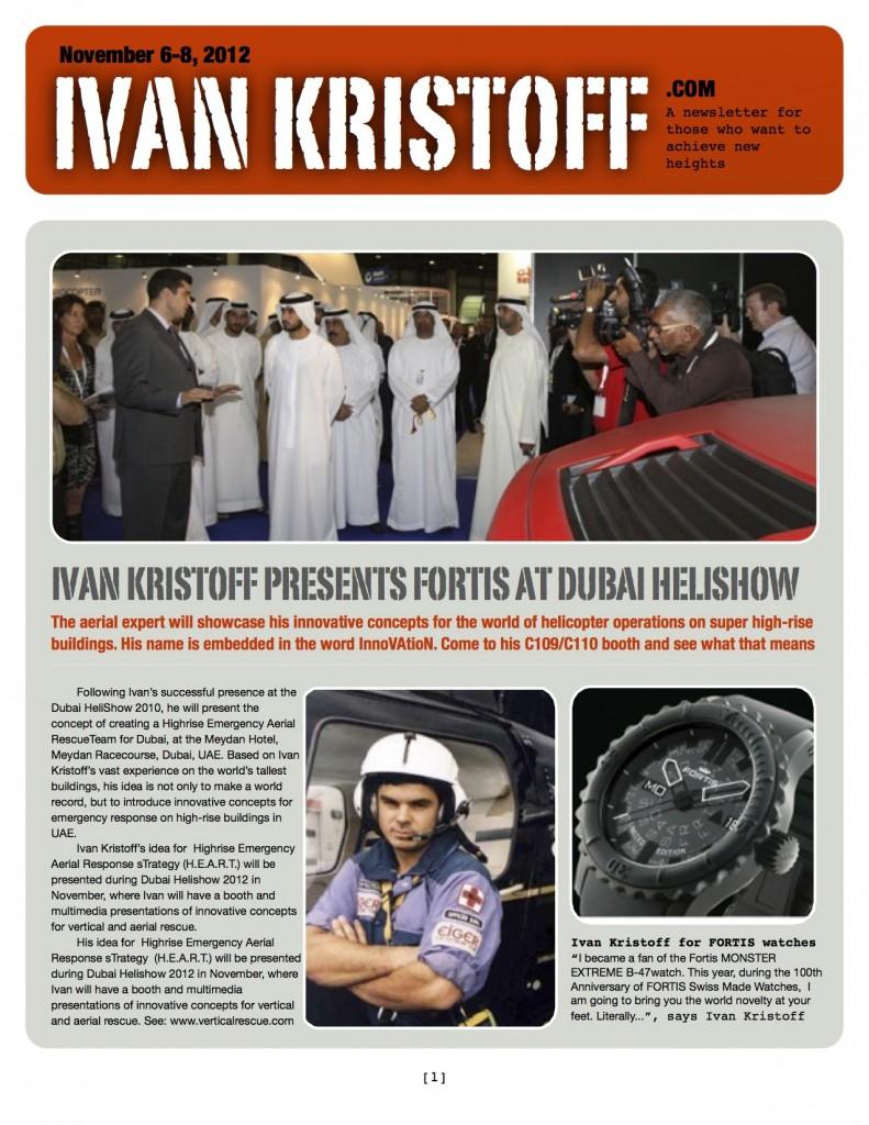 IvanKristoff4FortisMagazine