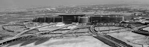 Helishow at the Meydan